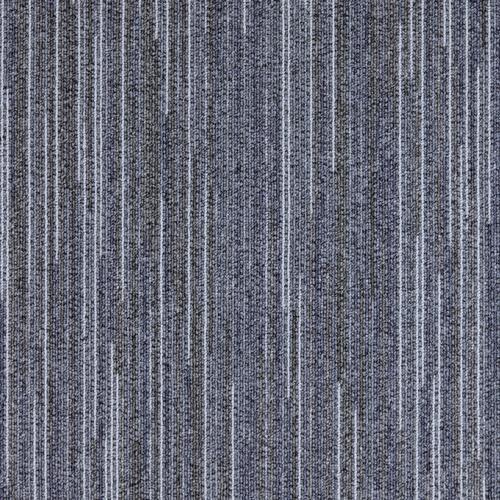 Мокетена плоча Linea, синя (40150)
