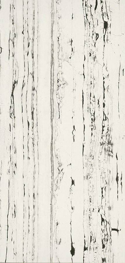 Гранитогрес Corvino white 60x120