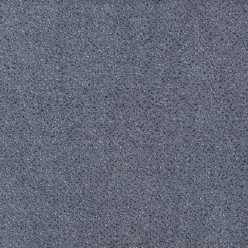 Мокетена плоча Milano, сива (47740)