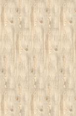 LVT ламел Primero Coast Wood (24162N) клик