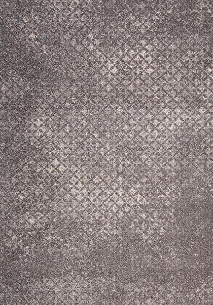 Килим Cosi, сив (78256/grey)