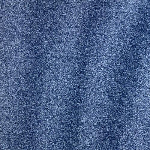 Мокетена плоча L480, синя (170)