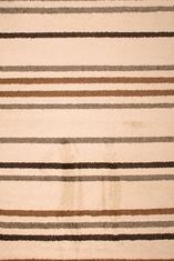 Килим Verdi, екрю (80088/ivory)