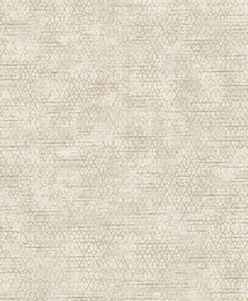 Тапет Reflets/Couleurs L75817