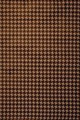 Килим Reflex, кафяв (40109/780)