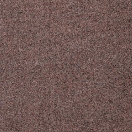 Мокетена плоча Alpha, кафява (55022)