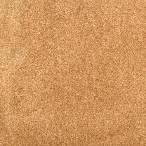 Мокетена плоча Atlas, кафява (51320)