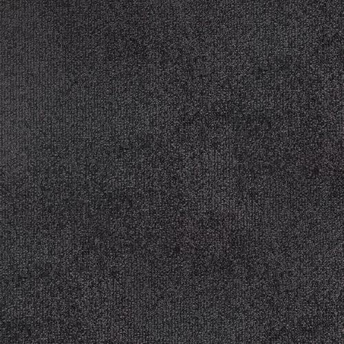 Мокетена плоча Stoneage, grey (990)