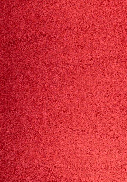 Килим Next Shaggy, червен (70071/010)