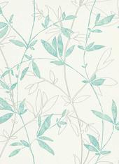Тапет My Garden 6499-18
