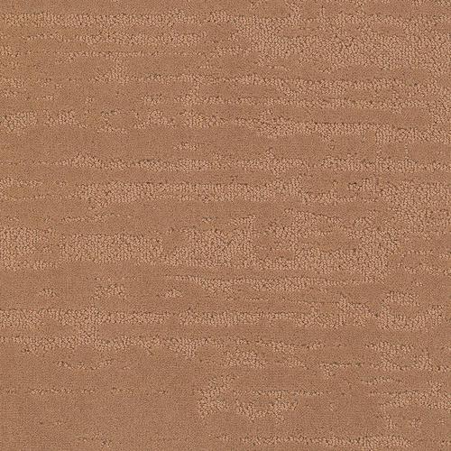 Мокетена плоча Groove, бежова (640)