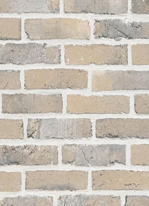 Тапет Roll in Stone J44907
