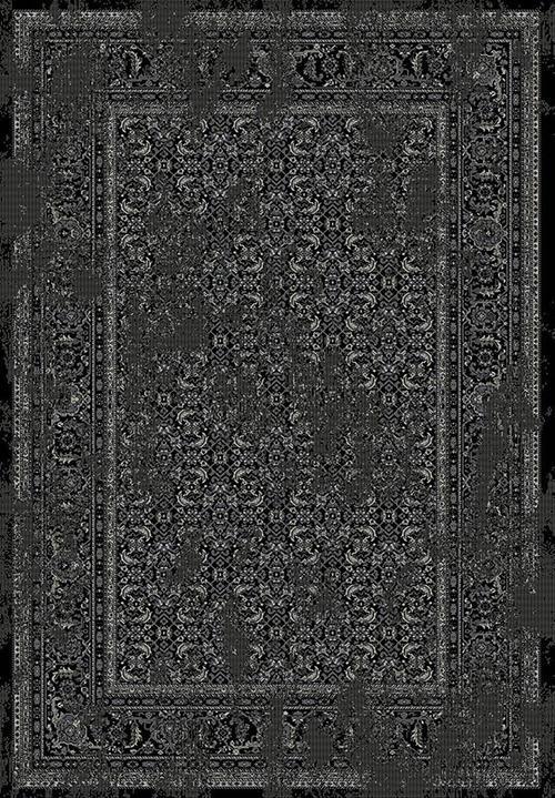 Килим Royal Classique 1.6/2.3 - 5712/905