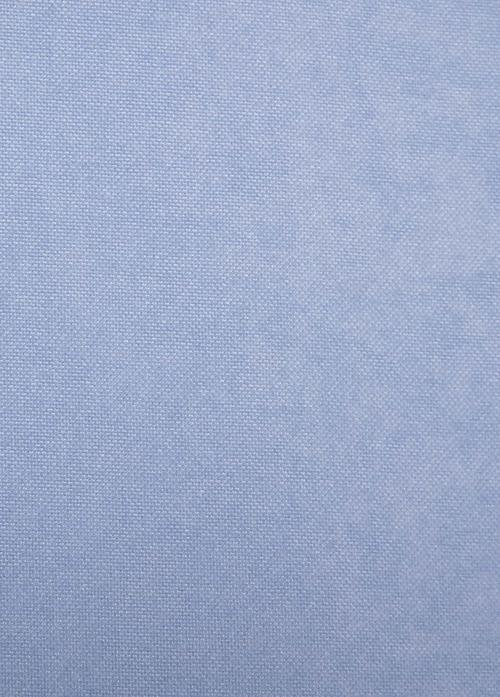 Перде BCM Petek 2022, синьо / 300 см.