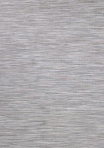 Килим Multi, сив (2144/H209)
