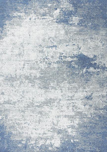 Килим Origins, син (50003/F920)