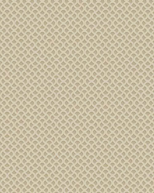 Тапет Empire 57458