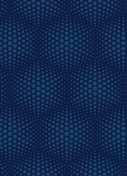 Тапет Galactik J50601