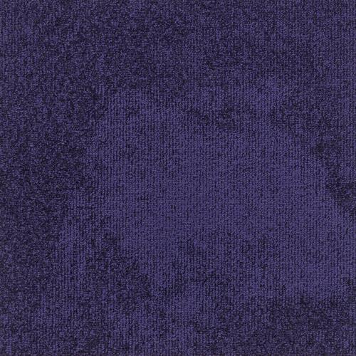 Мокетена плоча Stoneage, лилава (890)