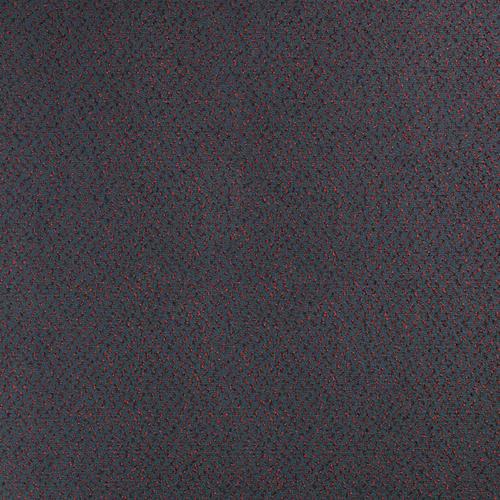 Мокетена плоча Impression, grey (996)