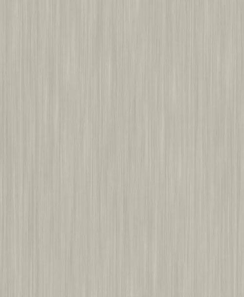 Тапет Couleurs J91049