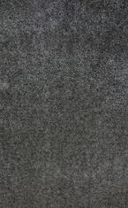 Мокет Sense, сив (108)