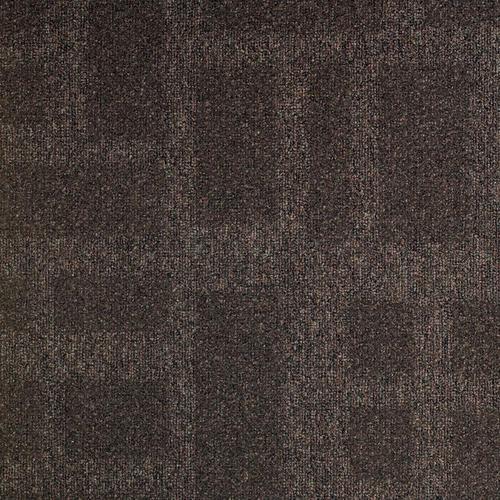 Мокетена плоча Block, кафява (790)