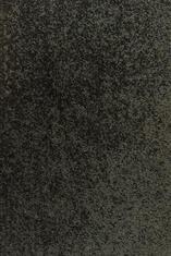 Мокет Fancy, черен (159)