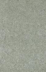 Мокет Sarabi, зелен (400)