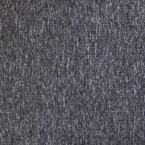 Мокетена плоча Country, сива (49550)