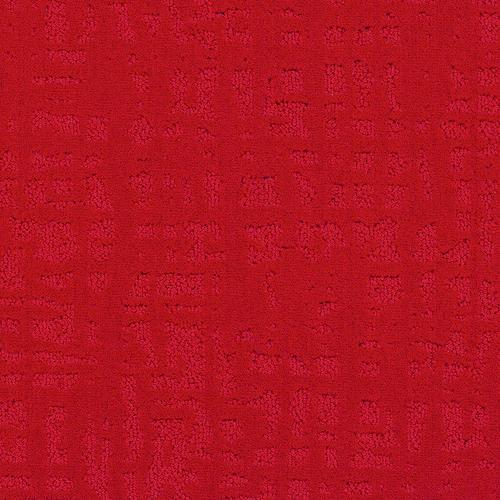 Мокетена плоча Canyon, червена (550)