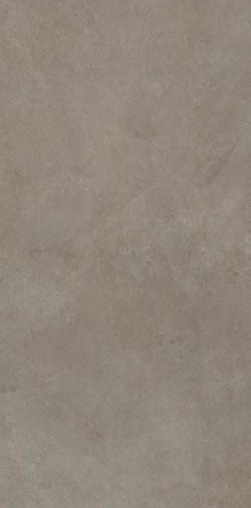 Гранитогрес Qubus dark grey 31x62