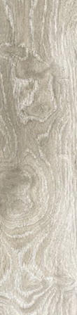 Гранитогрес Tramonto bianco 60x11