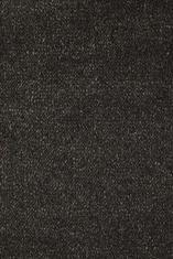 Мокет Harmony, тъмно сив (74)