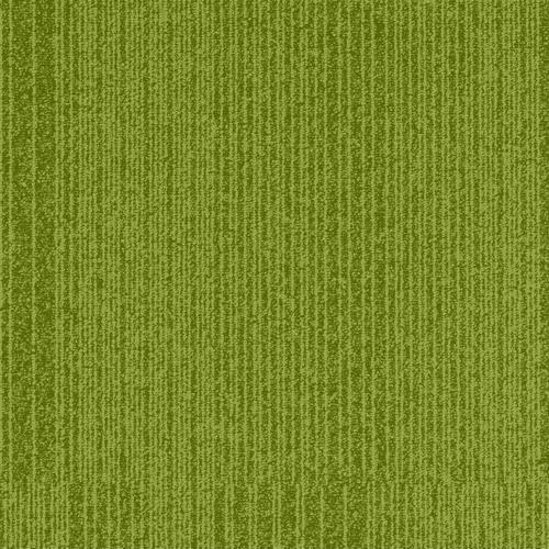Мокетена плоча River, зелена (240)