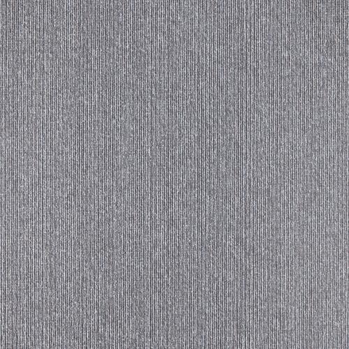 Мокетена плоча Twister, сива (50342)