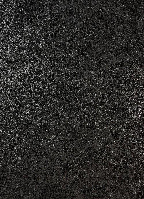 Тапет Galactik L72219