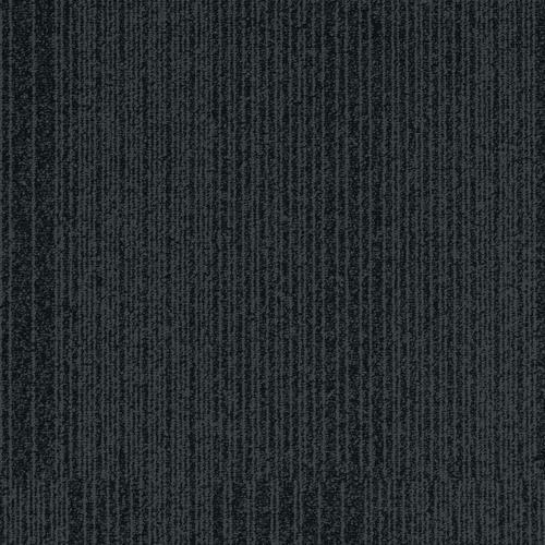 Мокетена плоча River, grey (980)