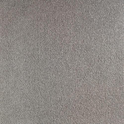 Мокетена плоча Bolero, сива (920)