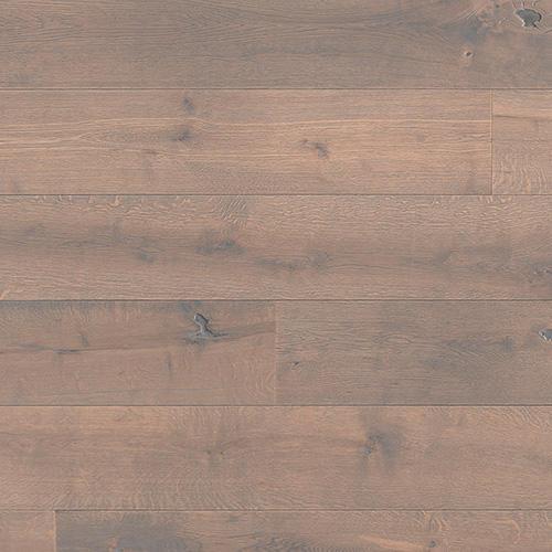 Трислоен паркет Lamett Country Smoked Coffee 190x600-1860x15мм