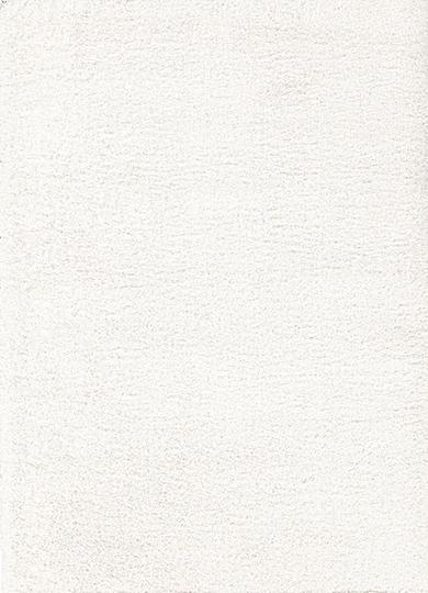 Килим Galeo 1.6/2.3-3701/100