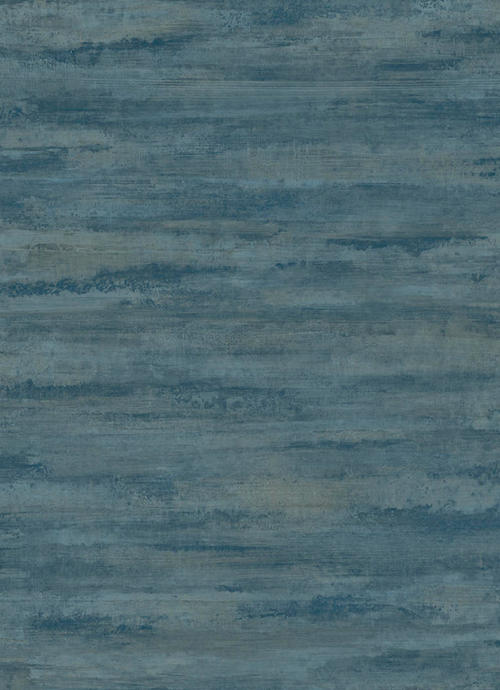 Тапет Plains&Murals PM1214