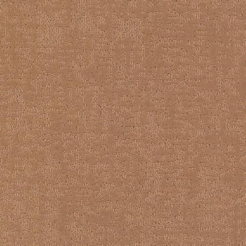 Мокетена плоча Rift, бежова (640)