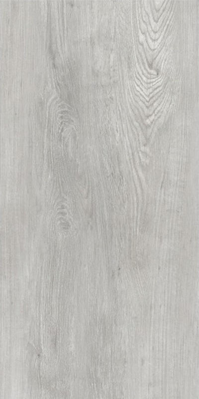 Гранитогрес Scandinavia soft grey 31x62