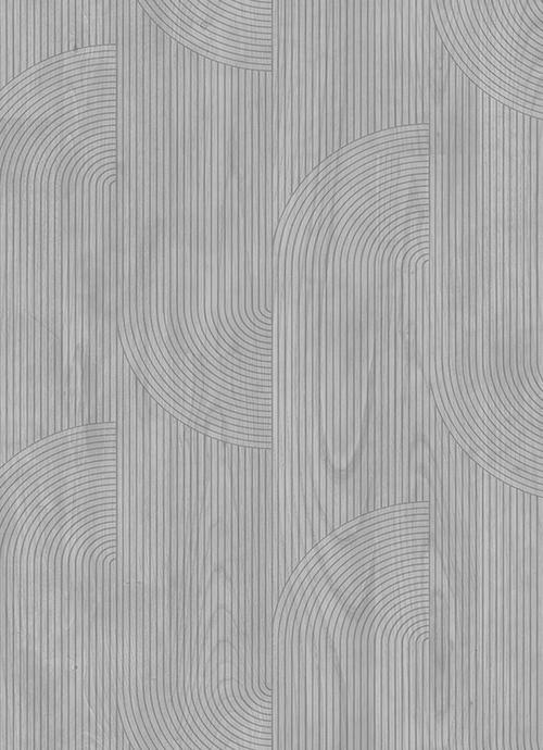 Тапет Onyx M31609