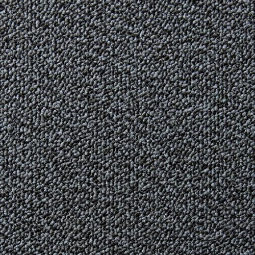 Мокетена плоча Accent, сива (50942)