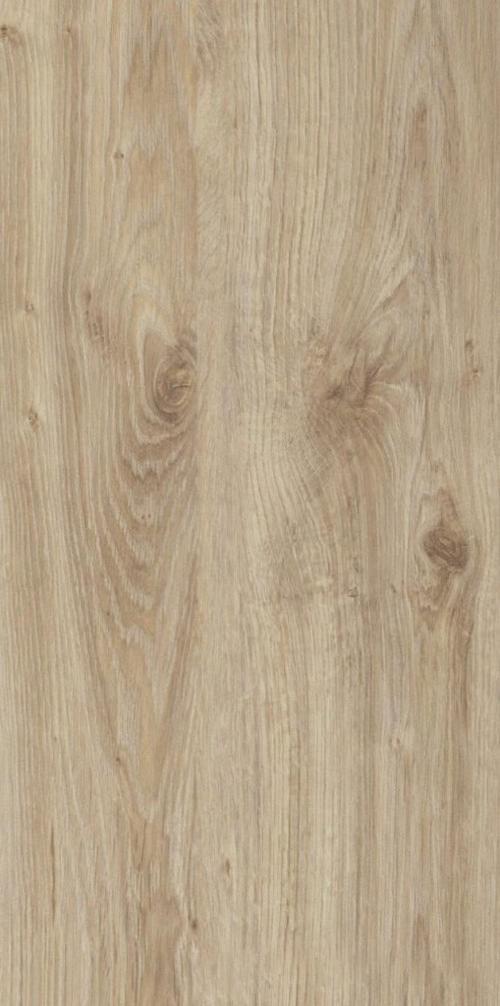 Гранитогрес Quercus piaskowy 31x62