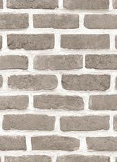 Тапет Roll in Stone J66618