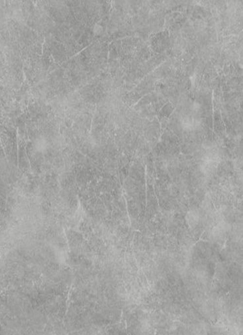 Тапет Roll in Stone J75419