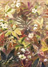 Тапет Plains&Murals PM6101